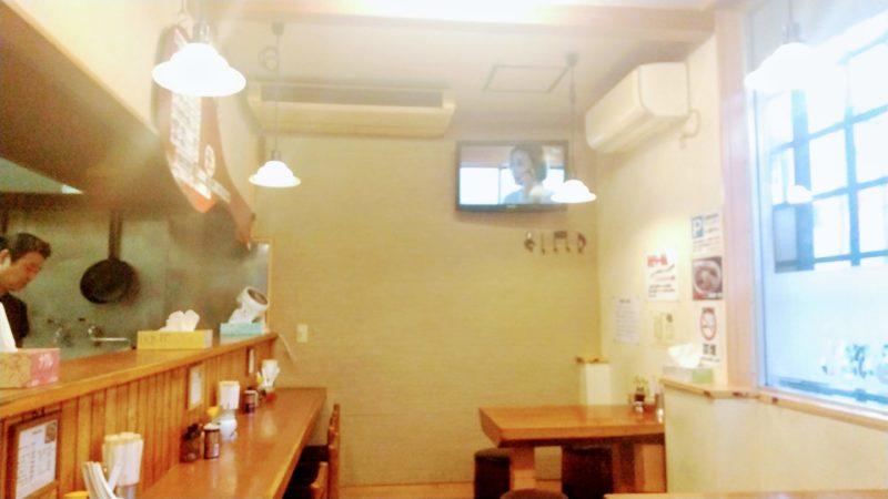 【鬼がらし七日町店】七日町で定番の鬼がらし!安定においしい yamagata-ramen-onigarashi.jpg