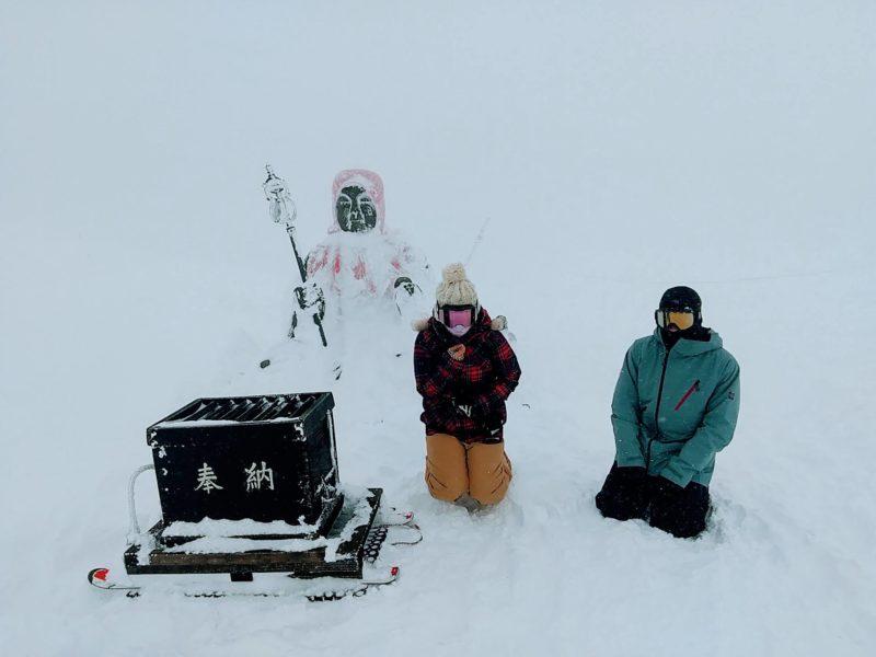 【シーズンイン12月全面滑走可 大雪と樹氷】山形蔵王温泉スキー場 Snowboarding-Season-Starts-in-December-at-Yamagata-Zao-Onsen-Ski-Resort.jpg