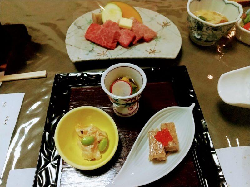 【ホテル松金屋アネックス 蔵王温泉宿泊オススメ】贅沢山形郷土料理 Zao-Onsen-Ski-Resort-recommends-Hotel-Matsukaneya-Annex-for-its-luxurious-cuisine-and-hot-springs.jpg