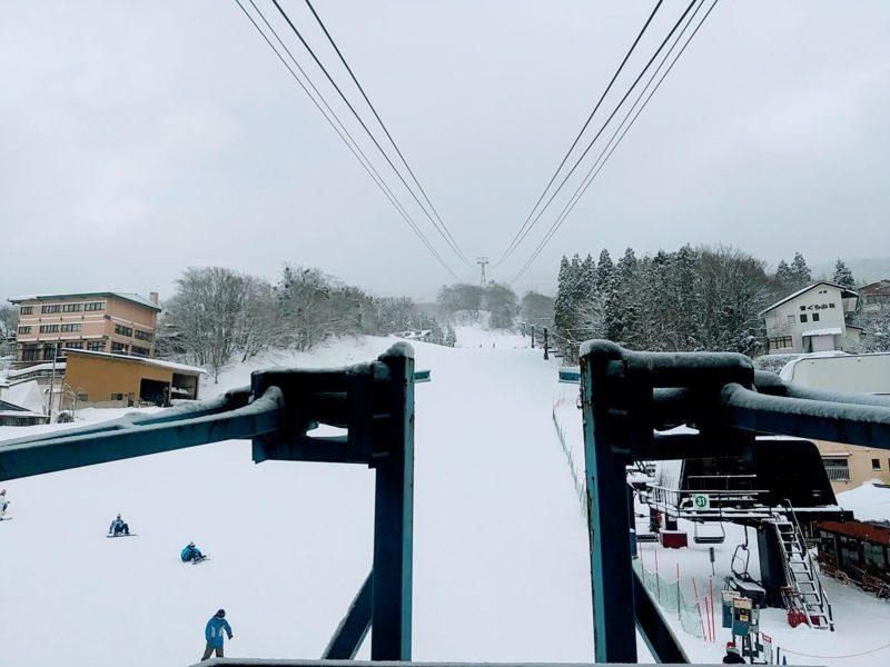 【リフト券返却で500円 蔵王名物たまこん】山形蔵王温泉スキー場   Do-not-forget-to-get-500-yen-back-when-you-return-your-lift-ticket-to-Yamagata-Zao-Onsen-Ski-Resort.jpg
