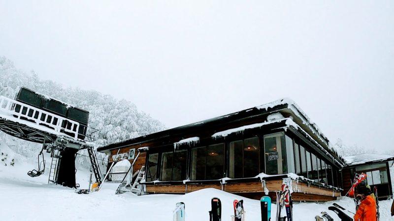 【中央高原パーフェクトガイドおすすめグルメ】山形蔵王温泉スキー場   perfect-guide-to-recommended-gourmet-food-in-the-central-area-of-Yamagata-Zao-Onsen-Ski-Resort.jpg