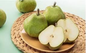 ラ・フランス」と西洋梨の違い?洋梨の種類は?アレンジレシピも | 清川屋