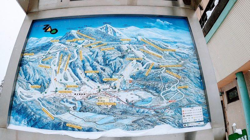 【真冬突入の1月樹氷観光 地蔵山頂駅展望台】山形蔵王温泉スキー場   Enjoy-Icemonster-Tourism-at-Yamagata-Zao-Onsen-Ski-Resort-in-Winter-January.jpg