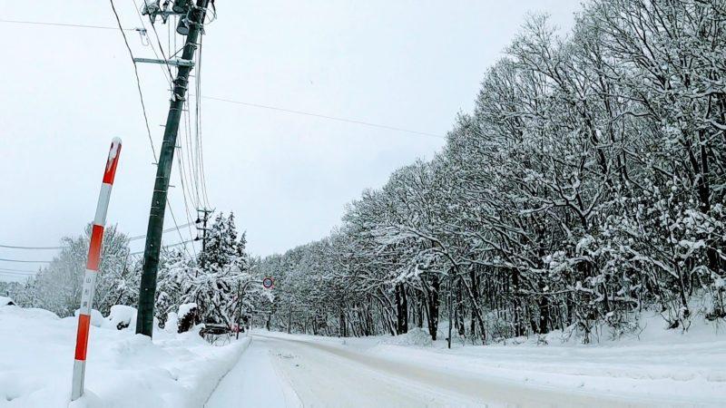 【稲花餅の里さんべ 癒しのおしゃれカフェ】山形蔵王温泉名物お土産   Igamochi-no-Sato-Sanbe-in-Yamagata-Zao-Onsen-Ski-Resort-is-a-stylish-cafe-that-can-be-enjoyed-all-year-round.jpg