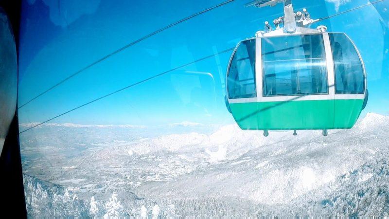 【感動の樹氷と絶景の蔵王ロープウェイ】1月大快晴蔵王温泉スキー場   Preservation.Zao-Ropeway-with-spectacular-views-and-impressive-Snowmonsters-at-Yamagata-Zao-Onsen-Ski-Resort-in-January.jpg