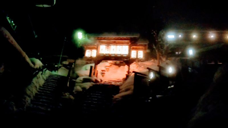 【Kidsに優しいゲレンデ 塩ビレール遊び】山形蔵王温泉スキー場 yamagatazao-onsen.jpg