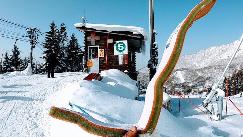 【大怪我しない方法3選 スキースノーボード】山形蔵王温泉スキー場  3-Ways-to-Avoid-Serious-Injury-Ski-Snowboarding-Yamagata-Zao-Onsen-Ski-Resort.jpg