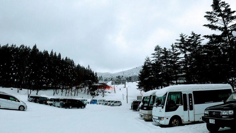 【ファミリー向け 子供専用雪の公園OPEN】山形蔵王温泉スキー場   Yamagata-Zao-Onsen-Ski-Resort-Opens-Snow-Park-for-Families-with-Children.jpg
