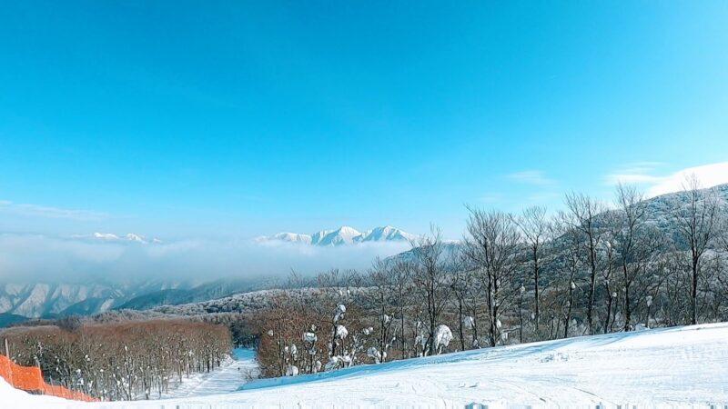 【ZAOツアーアテンド 楽しいスノーボード】山形蔵王温泉スキー場   Attend-Yamagata-Zao-Onsen-Ski-Resort-for-a-fun-snowboard-tour.jpg