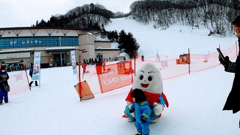 【ファミリー向け じゅっきースノーパーク】山形蔵王温泉スキー場   Recommended-Jukki-Snow-Park-for-families-at-Yamagata-Zao-Onsen-Ski-Resort.jpg