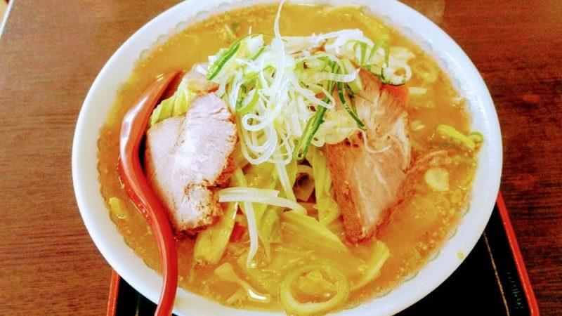 【おいしいまとめ1月 体温まる系オススメ!】山形蔵王温泉スキー場   Yamagata-Zao-Onsen-Ski-Resort-Delicious-Summary-January-Warming-Recommendations.jpg