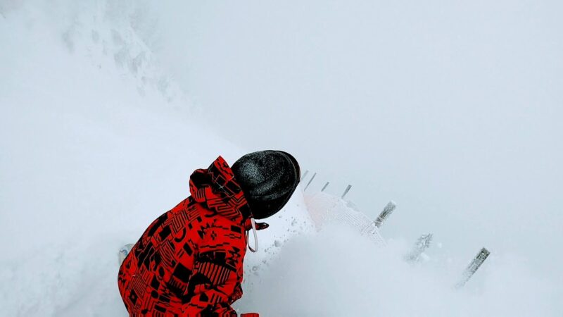 【全エリア新雪 各エリアランチ情報編】立春の山形蔵王温泉スキー場  Powder-snow-in-all-areas-of-Yamagata-Zao-Onsen-Ski-Resort.jpg