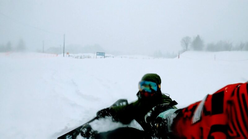 【今季最高の横倉の壁 災害級の大嵐緊急避難】山形蔵王温泉スキー場 Yamagata-Zao-Onsen-Ski-Resort-in-a-Big-Storm-in-an-Instant.jpg