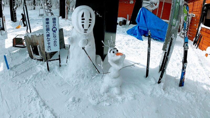 【絶景ロープウェイ 樹氷復活の2月寒波明け】山形蔵王温泉スキー場    Spectacular-Views-at-Yamagata-Zao-Onsen-Ski-Resort-in-February.jpg