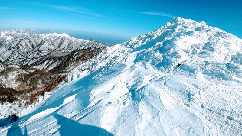 【樹氷が綺麗なスポット紹介!】山形蔵王 yamagatazao-good-for-viewing-snowmonsters.jpg