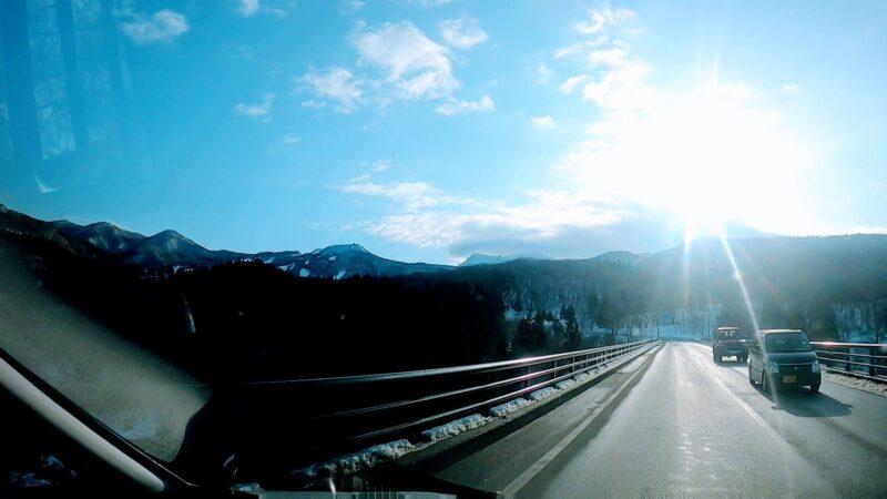 【中央高原雪山トレッキング 五郎岳と三郎岳】山形蔵王温泉スキー場 Trekking-to-Mt.Goro-and-Mt.Saburo-in-the-central-area-of-Yamagata-Zao-Onsen-Ski-Resort.jpg