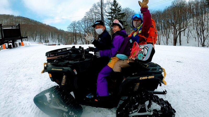 【SANGORO ファミリー避暑ペット向け】山形蔵王温泉スキー場 SANGORO-at-Yamagata-Zao-Onsen-Ski-Resort-is-perfect-for-families.summer-vacationers-and-pets.jpg
