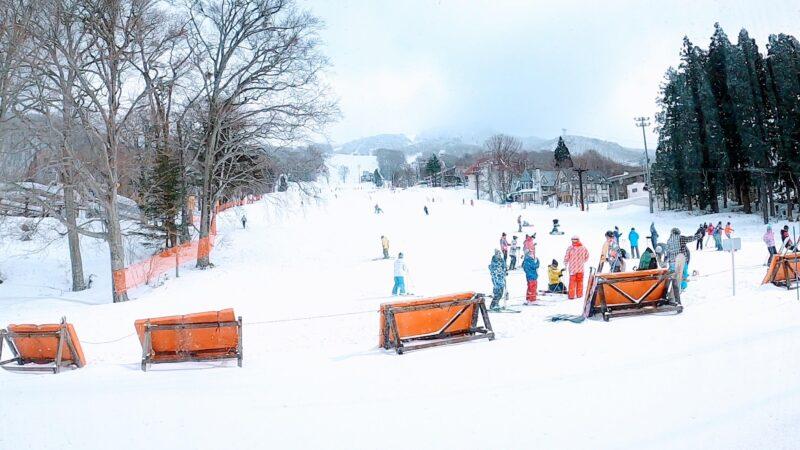 【蔵王軒の辛味噌ラーメン 上の台ジュピア内】山形蔵王温泉スキー場 Zao-Ken.ramen-specialty-restaurant-in-the-Zao-Base-Center-Jupia-at-Yamagata-Zao-Onsen-Ski-Resort.jpg