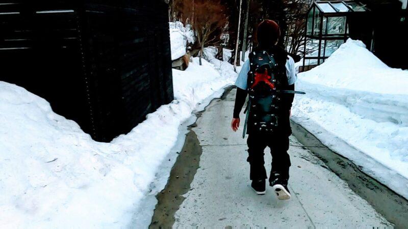 【冬の瀧山山頂登山 6つの雪山を越える】山形蔵王温泉スキー場全景 Enjoy-trekking-in-winter-to-Mt.ryuzan-at-Yamagata-Zao-Onsen-Ski-Resort.jpg