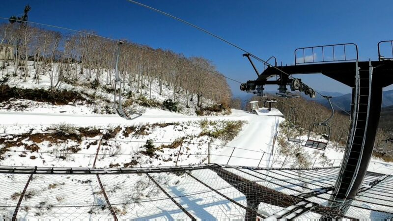 【4月降雪 旬を楽しむ 春のアクティビティ】山形蔵王温泉スキー場    April-Snowfall-at-Yamagata-Zao-Onsen-Ski-Resort.Enjoying-Zao-Activities-in-Spring.jpg
