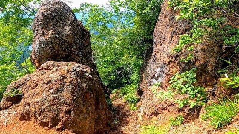 【瀧山登山オススメ 夏の避暑秋の紅葉に】山形蔵王温泉スキー場全景 Mt.Ryuzan-trekking-at-Yamagata-Zao-Onsen-Ski-Resort-is-easy-and-spectacular-and-recommended.jpg