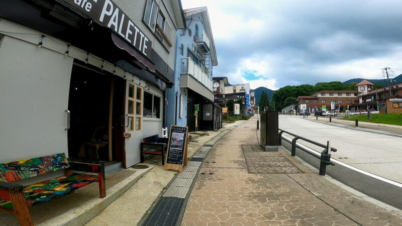 【PALETTE 気軽にスムージー】ワンコ女性向け 山形蔵王温泉 World   Cafe-Palette-at-Yamagata-Zao-Onsen-Ski-Resort.where-you-can-casually-enjoy-smoothies-for-dogs-and-women.jpg