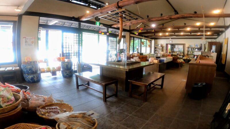 【新左衛門の湯 ファミリー女性に優しい】山形蔵王温泉観光オススメ   Shinzaemon-no-Yu.good-for-sightseeing-in-Yamagata-Zao-Onsen-Ski-Resort.friendly-to-families-and-women.jpg