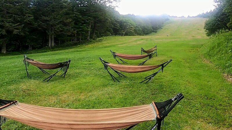 【蔵王温泉スキー場内登山道 ファミリー向け観光】避暑紅葉GOOD Mountain-trails-in-Yamagata-Zao-Onsen-Ski-Resort-are-good-trekking-fun-for-families.jpg