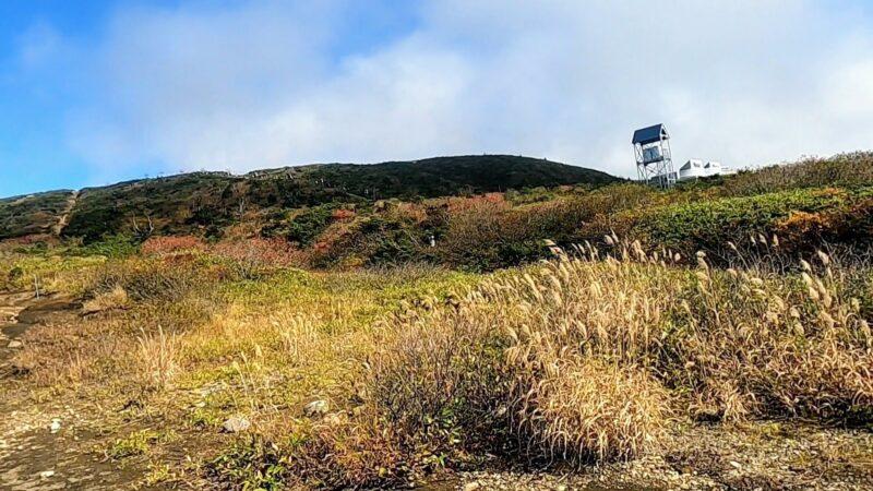 【山形蔵王温泉~お釜~ライザ登山行き方】ルート案内とオススメ景色 Route-guide-to-Yamagata-Zao-Okama-and-recommended-views.jpg